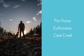Pet-Home-Euthanasia-Cave-Creek